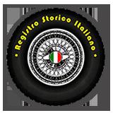 Registro Storico Italiano